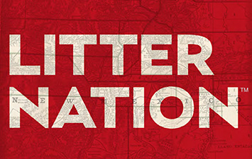 Litter Nation